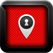 App Icon: Bitdefender Anti-Theft 1.0.175
