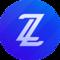 ZERO Launcher - Klein, Schnell
