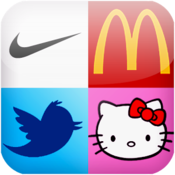 App Icon: Logo Quiz 15.3