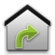 App Icon: HomeSmack 1.1.1