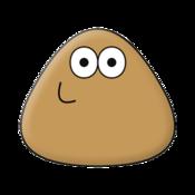 App Icon: Pou 1.4.61