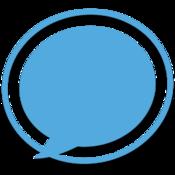 App Icon: Echofon for Twitter Variiert je nach Gerät