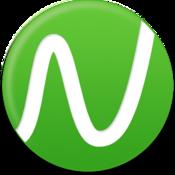 App Icon: Noom: Gesund Abnehmen (Diät) 4.3.2