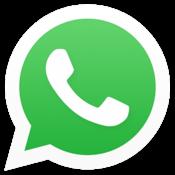 App Icon: WhatsApp Messenger
