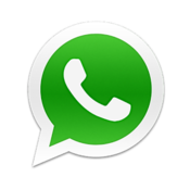 App Icon: WhatsApp Messenger 2.11.186
