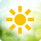 Wetter-Vorhersage by wetter.de