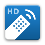 App Icon: Media Remote for Tablet 3.4.3