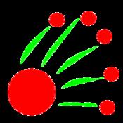 App Icon: Automatic File Mover FREE 1.7