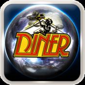 App Icon: Pinball Arcade Free 1.30.6