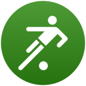 App Icon: Onefootball - Fußball pur! 5.2.0.15