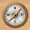 Kompass : Smart Compass