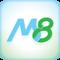 M8 – Navi
