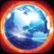 Photon Flash Player für iPad – Gratis Videos, Musik & Spiele plus privater Internetbrowser