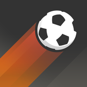 App Icon: Live Score Addicts - Livescore für Fussball 2.3.1