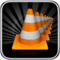 VLC Streamer Free