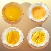 App Icon: Die perfekte Eieruhr 1.8.6