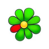 App Icon: ICQ – Gratis-Anrufe und -Chat 5.3.2