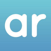 App Icon: Layar - Augmented Reality 8.4.4