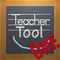 TeacherTool One