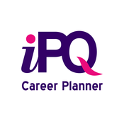 App Icon: iPQ Career Planner 2.1