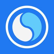 App Icon: DMD Panorama 5.4