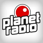 App Icon: planet radio 5.0 5.0.3