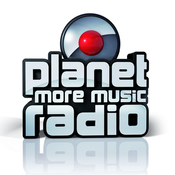 App Icon: planet radio 3.0 3.4