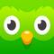 Duolingo: Kostenlos Englisch, Französisch und Spanisch lernen