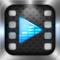 TTPlayer - Das Kino in meiner Tasche