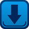 Free Video Downloader - Download Manager & MP4 Video Player