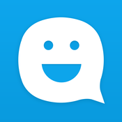 App Icon: Talk.to - Fun, Free Texting 2.11.2