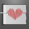 Kardiograph (Cardiograph): Herzfrequenz und Puls mittels iPhone- & iPad-Kamera messen – Wie gesund ist das Herz-Kreislauf-System von Freunden und Familienangehörigen?