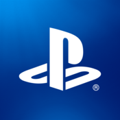 App Icon: PlayStation®App 1.70.50