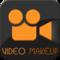 Video MakeUp (Animated Video Maker/Creator)