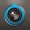 Frameographer - Stop Motion & Zeitraffer