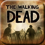 App Icon: Walking Dead: The Game 1.6