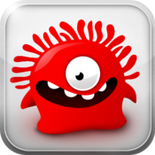 App Icon: Jelly Defense 1.13