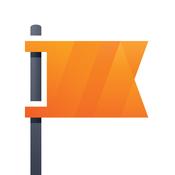 App Icon: Facebook-Seitenmanager 5.0