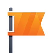 App Icon: Facebook-Seitenmanager 40.0