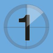 App Icon: Netzkino, Filme, Movies, Videos, TV 3.4.2