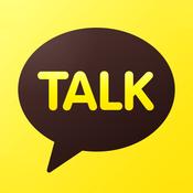 App Icon: KakaoTalk Messenger 4.3.2