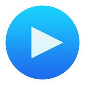 App Icon: Remote 4.2.3