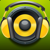 App Icon: What's On Air Pro 1.8.6