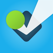 App Icon: Foursquare 7.0.11