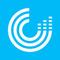 CheapCharts - Deine Deal-Plattform für Digitale Medien