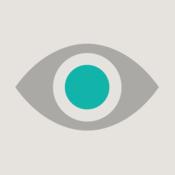 App Icon: Z.app - free your TV 3.0.2