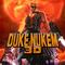 Duke Nukem 3D SE