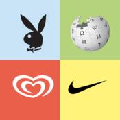 App Icon: Logo Quiz 2.9.5