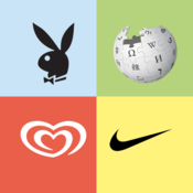 App Icon: Logo Quiz 2.3