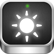 App Icon: Quick Brightness 1.0.9